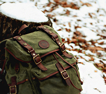 builford backpack