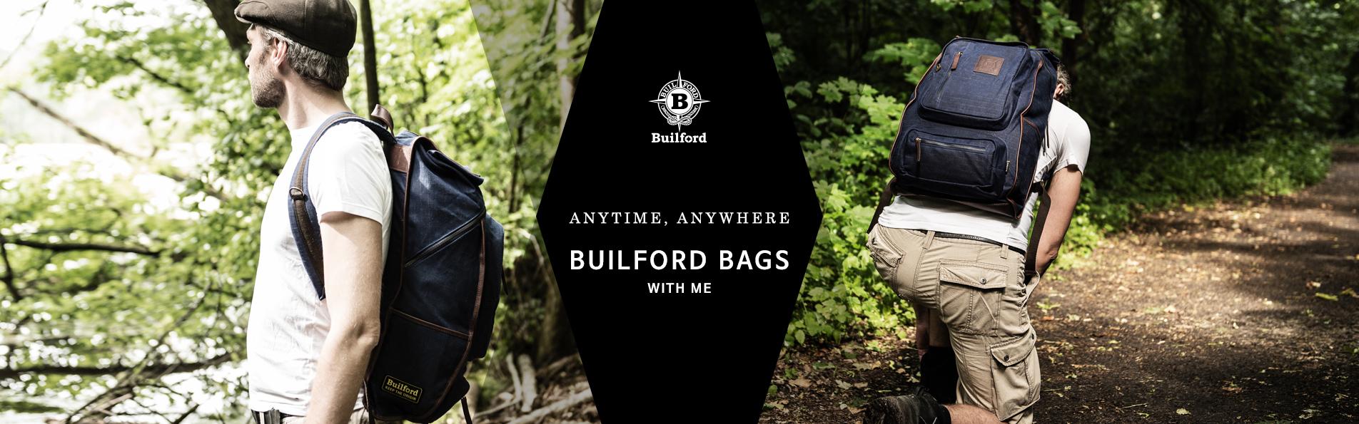 builford
