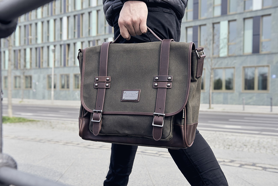 5988497d7 ... in the days when every young man carried a briefcase to work, there was  really only one option for a career: start at the bottom, and work your way  up.